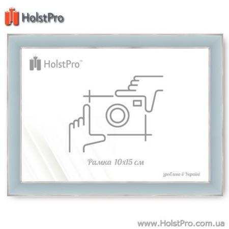 Фоторамка (10х15 см), Art: PF2313-143-S