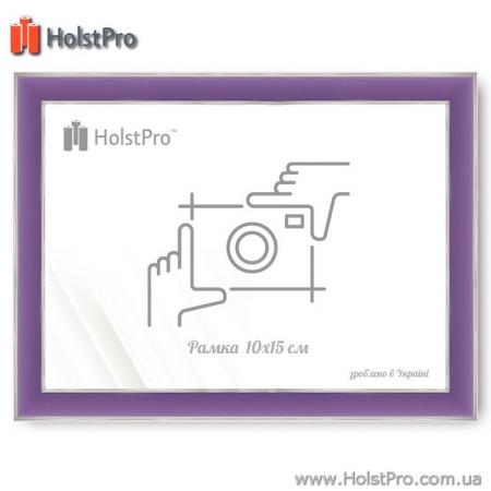 Фоторамка (10х15 см), Art: PF2313-141-S
