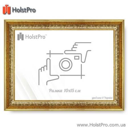 Фоторамка (10х15 см), Art: PF3020-03
