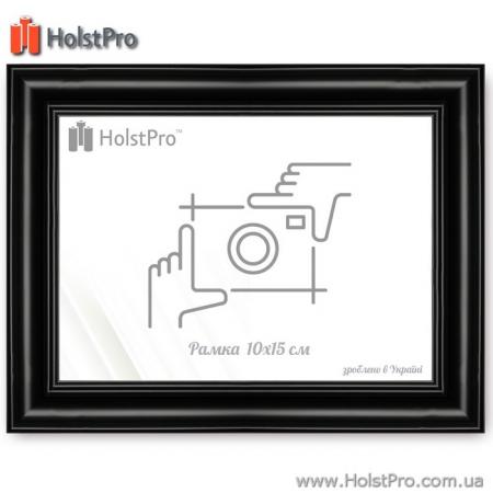 Фоторамка (10х15 см), Art: PF4425-101