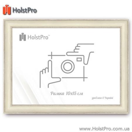 Фоторамка (10х15 см), Art: PF2516-354