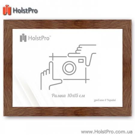 Фоторамка (10х15 см), Art: PF2216A-203