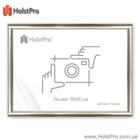 Фоторамка (10х15 см), Art: PF1417-32