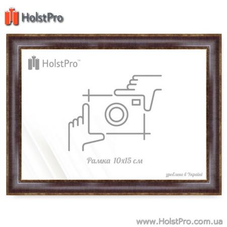 Фоторамка (10х15 см), Art: PF2313-28
