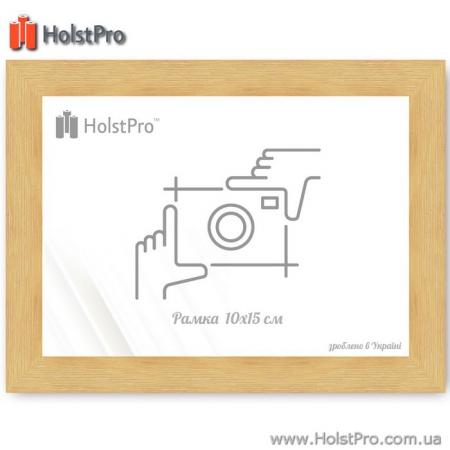 Фоторамка (10х15 см), Art: PF2712-93