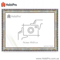 Фоторамка (10х15 см), Art: PF1713-01