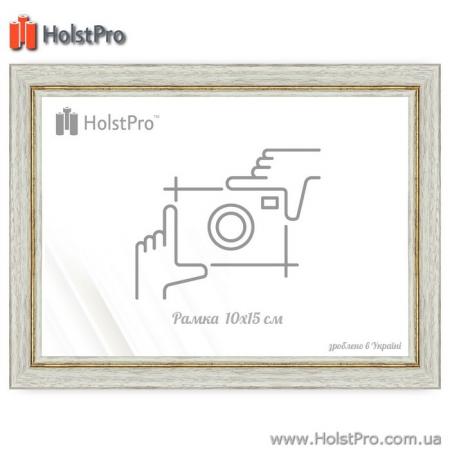 Фоторамка (10х15 см), Art: PF2219-204