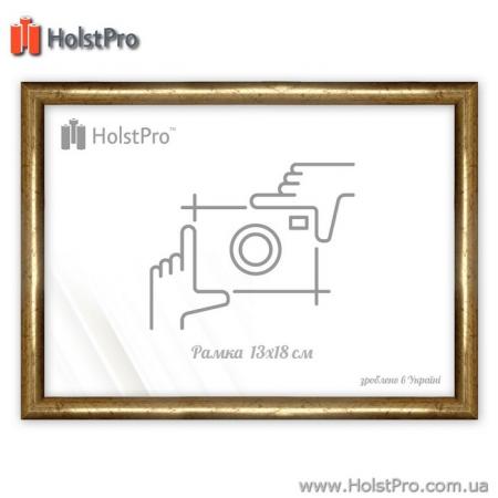 Фоторамка (13х18 см), Art: PF1417-03