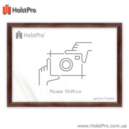Фоторамка (13х18 см), Art: PF1417-33