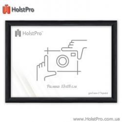 Фоторамка (13х18 см), Art: PF1417-40