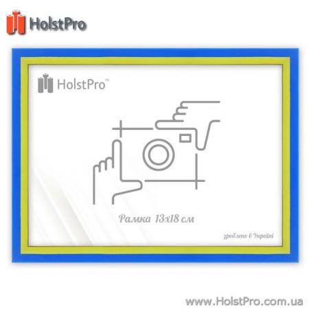 Фоторамка (13х18 см), Art: PF1611-100
