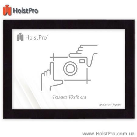 Фоторамка (13х18 см), Art: PF1611-101