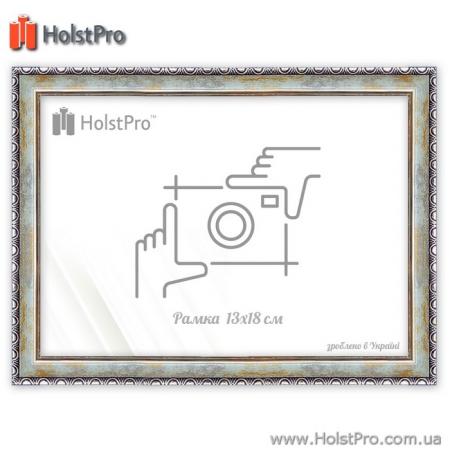 Фоторамка (13х18 см), Art: PF1713-01