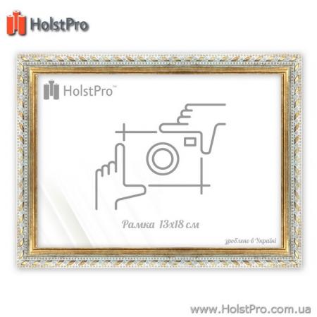 Фоторамка (13х18 см), Art: PF2115-A15