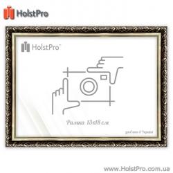 Фоторамка (13х18 см), Art: PF2115B-05