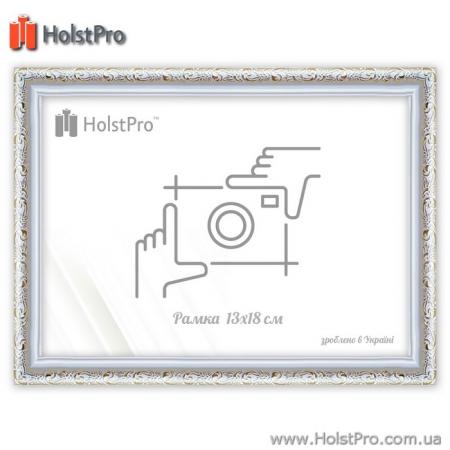 Фоторамка (13х18 см), Art: PF2115B-64