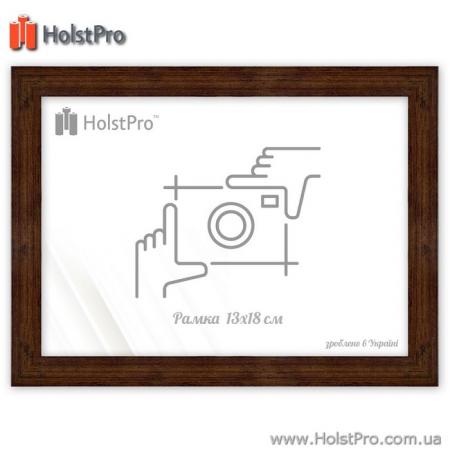 Фоторамка (13х18 см), Art: PF2216-41