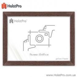 Фоторамка (13х18 см), Art: PF2216A-210