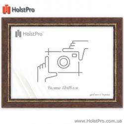 Фоторамка (13х18 см), Art: PF2219-210