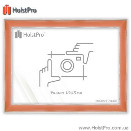 Фоторамка (13х18 см), Art: PF2313-142-S