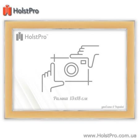 Фоторамка (13х18 см), Art: PF2313-146-S