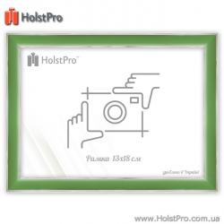 Фоторамка (13х18 см), Art: PF2313-73-S