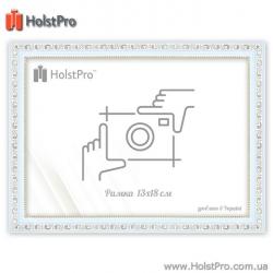 Фоторамка (13х18 см), Art: PF2422-64-G