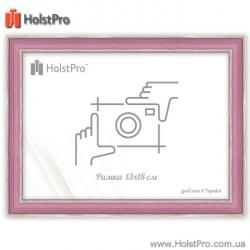 Фоторамка (13х18 см), Art: PF2516-215