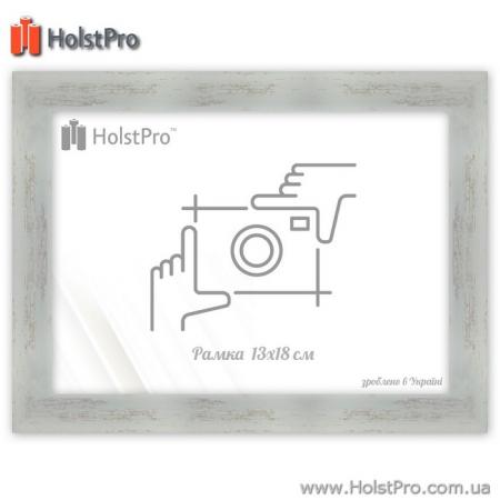 Фоторамка (13х18 см), Art: PF2712-307
