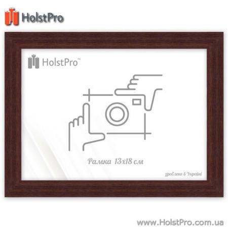 Фоторамка (13х18 см), Art: PF2712-46