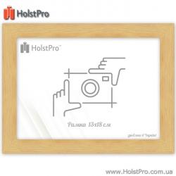 Фоторамка (13х18 см), Art: PF2712-93