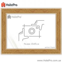 Фоторамка (13х18 см), Art: PF3415-03