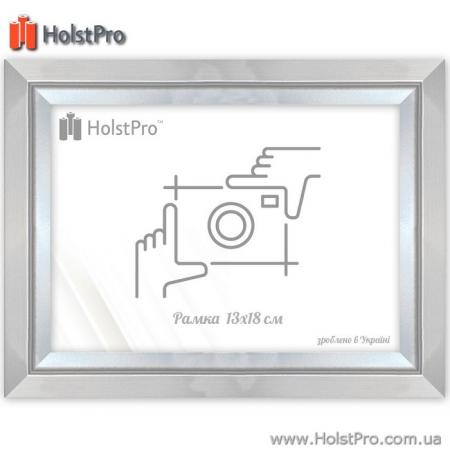 Фоторамка (13х18 см), Art: PF3918-355