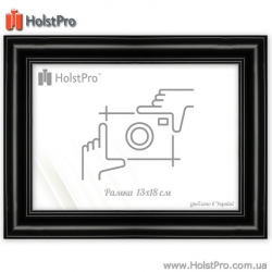 Фоторамка (13х18 см), Art: PF4425-101