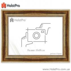 Фоторамка (13х18 см), Art: PF4425-251-K