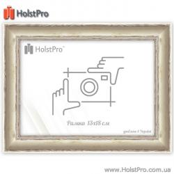 Фоторамка (13х18 см), Art: PF4425-305