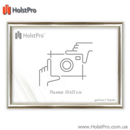 Рамка для фото (15х21 см), Art: PF1417-32
