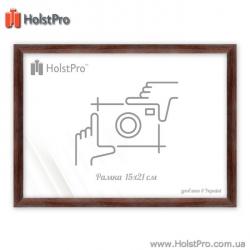 Рамка для фото (15х21 см), Art: PF1417-33