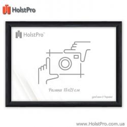 Рамка для фото (15х21 см), Art: PF1417-40