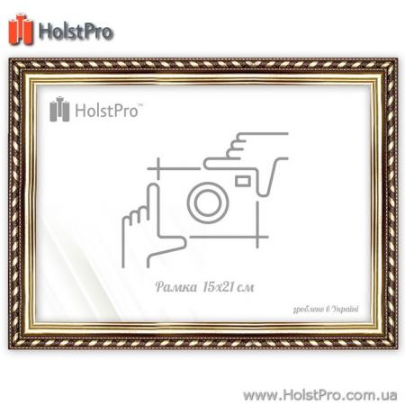 Рамка для фото (15х21 см), Art: PF2115-A39