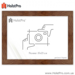 Рамка для фото (15х21 см), Art: PF2216A-203
