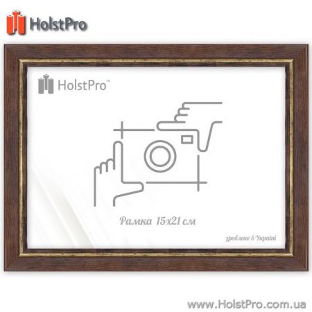 Рамка для фото (15х21 см), Art: PF2219-210