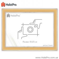 Рамка для фото (15х21 см), Art: PF2313-146-S