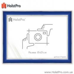 Рамка для фото (15х21 см), Art: PF2313-148-S