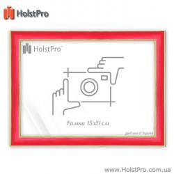 Рамка для фото (15х21 см), Art: PF2313-20