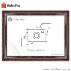 Рамка для фото (15х21 см), Art: PF2313-28