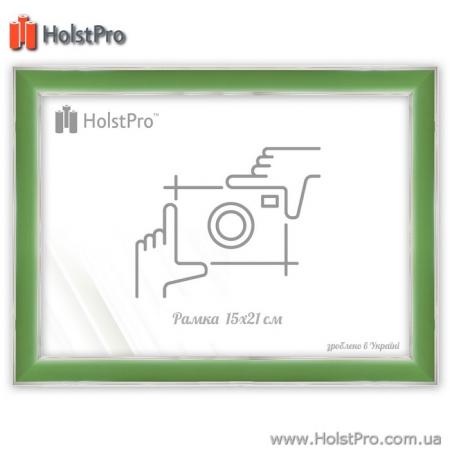 Рамка для фото (15х21 см), Art: PF2313-73-S