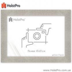 Рамка для фото (15х21 см), Art: PF2712-328