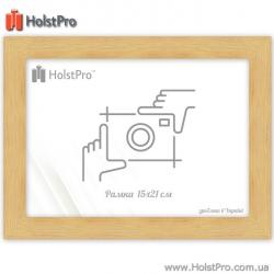 Рамка для фото (15х21 см), Art: PF2712-93