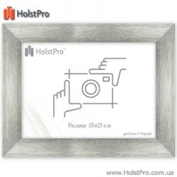Рамка для фото (15х21 см), Art: PF4312-258-K